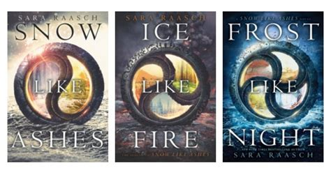 frost like night snow cover reveal sara raasch s frost like night the fandom