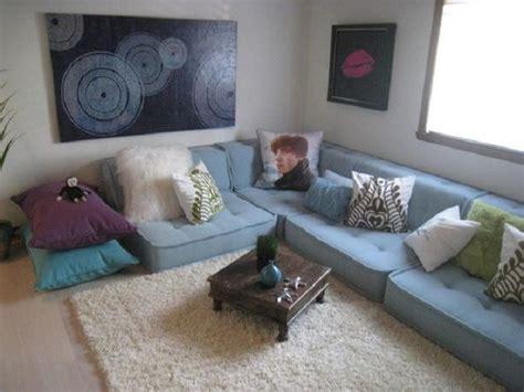 desain ruang tamu  kursi  menata ruang tamu