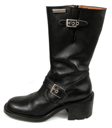 boots to ride motorcycle 17 best ideas about motorcycle boots on