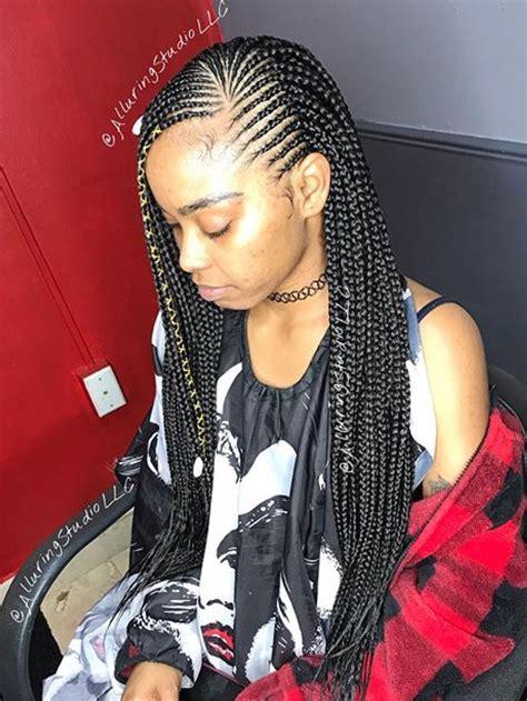 hair ideas lemonade braids hairstyles braided