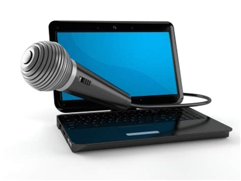 microphone not working windows 7 computer repair talk local talk local