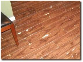Average Price To Install Hardwood Floors - vinyl plank flooring a swedish design must have part 2