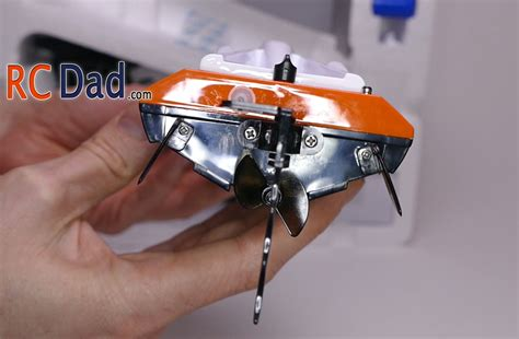 mini rc boat fast rc boat review super fast and affordable