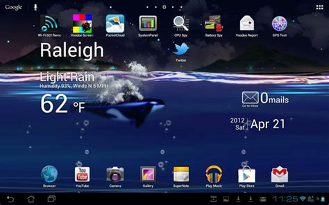 live wallpaper asus tablet battery life asus transformer pad 300 tf300t review
