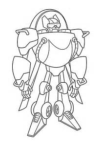 rescue bot coloring pages coloring pages rescue bots coloring home
