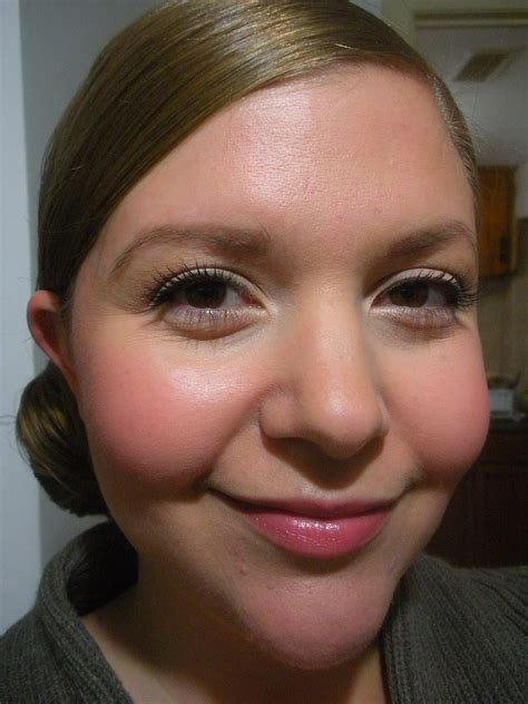 natural makeup tutorial pdf how to have flawless skin makeup mugeek vidalondon