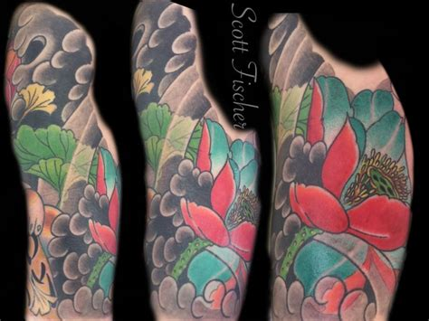 tattoo rice paper 42 best my tattoo artwork images on pinterest japanese