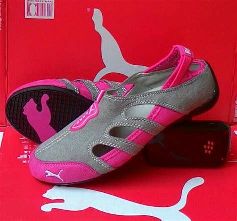 Sepatu Cewek Casual Sneakers Sepatu Wanita Sepatu Sekolahmain C jual sepatu casual sepatu cewek sepatu