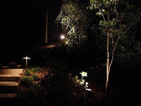 High Voltage Landscape Lighting High Voltage Landscape Lighting High Voltage Landscape Lighting Home Design Outdoor Lighting