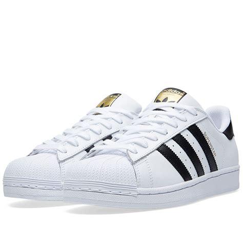 Adidas Superstar 1 by Cheap Adidas Superstar 1 50 Discount