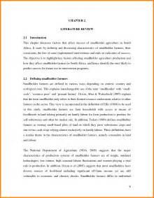 Literature Review On Promotional Activities by Literature Review Exle Harvard Style Domyessay Us We Do Your Essay Scion Social