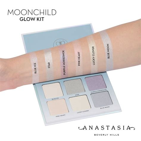 Beverly Moon Child Glow Kit 153 best images about moonchild on