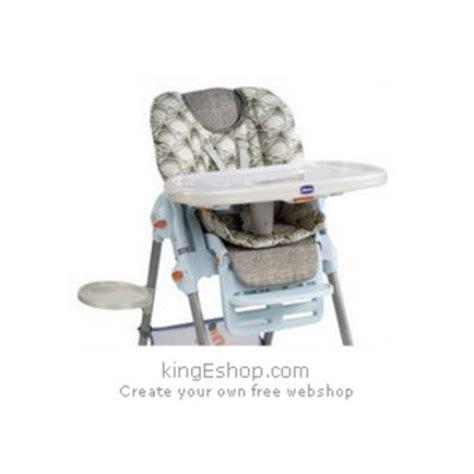 chaise haute chicco mamma trouver housse de chaise haute chicco mamma