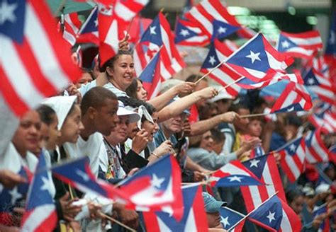 puerto rican people opinions on puerto ricans