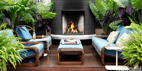 outdoor room ideas indoor outdoor rooms outdoor room decorating ideas