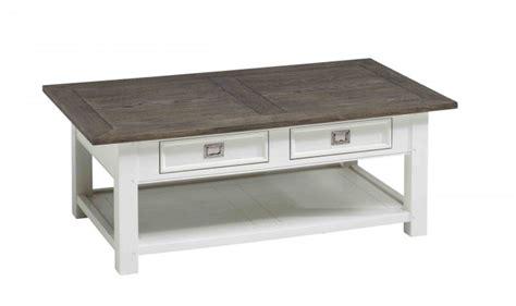 schreibtisch weiß mit glasplatte tisch mit schubladen g 252 nstig raum und m 246 beldesign