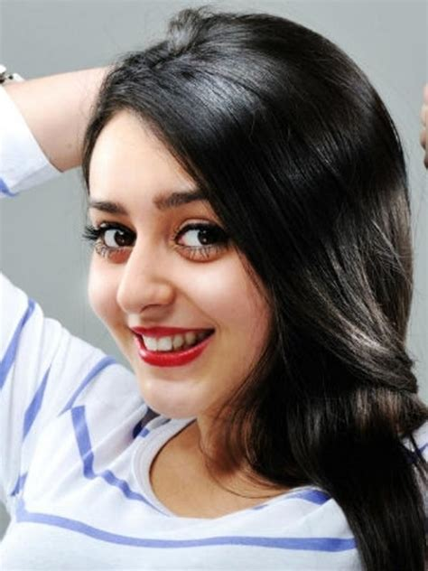model rambut remaja model potongan rambut remaja masa kini model potongan