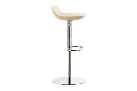 modern room and board bar stools afton counter stool with
