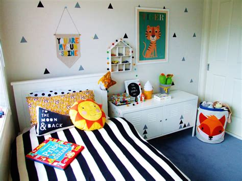 boys room decals geometry on the walls project junior