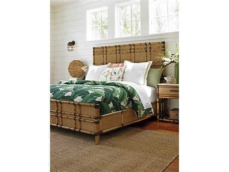 bahama bedroom sets bahama bedroom sets luxedecor