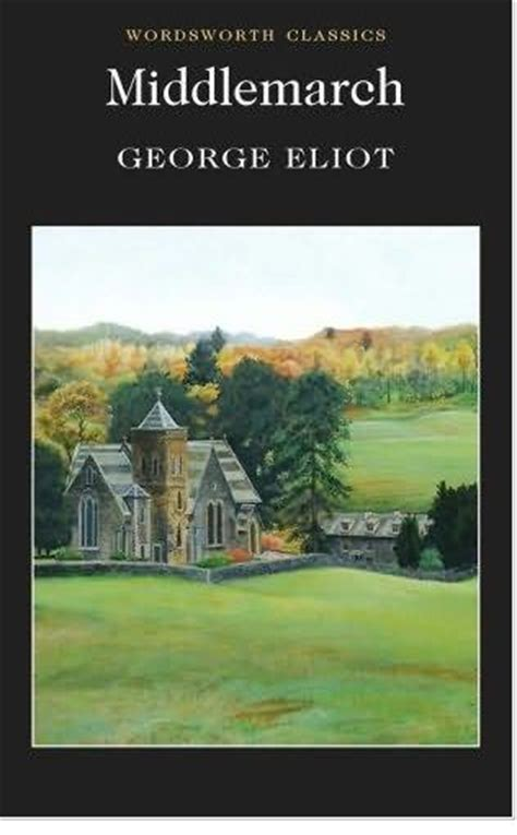 his stubborn sweet a christian historical novel books morning travellin penguin middlemarch by george eliot