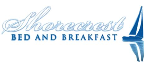 long island bed and breakfast long island bed and breakfast and vacation rentals