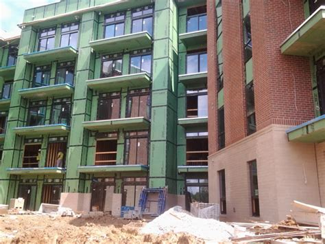 housing hawk housing hawk construction company llc