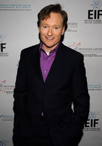 Nbc To Lay Leno Staff Next Week Guest Hosts Could Save by Conan O Brien Announces Week S Guests