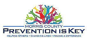Morris County Detox by Addiction Does Not Discriminate Nj