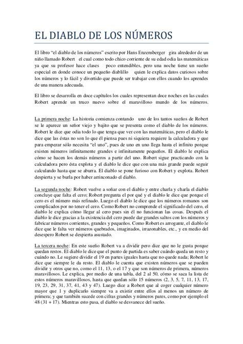 libro predicador nm 02 hasta libro manuela resumen newhairstylesformen2014 com