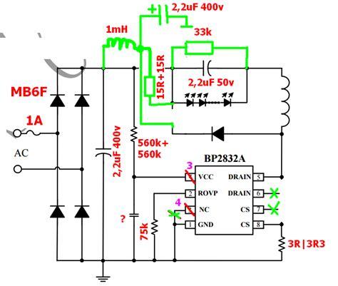 resistor based circuit resistor based circuit 28 images flex sensor interfacing with avr microcontroller atmega8