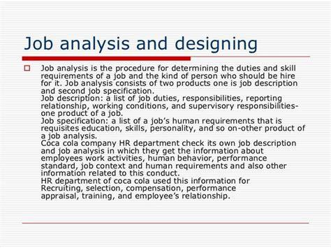 design management vacancies human resource management job description the 25 best