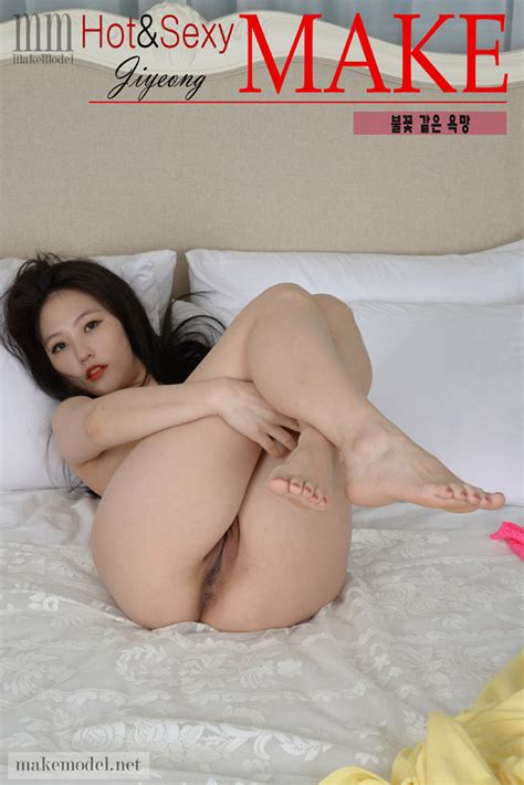 Makemodel Net Asian Full Sets