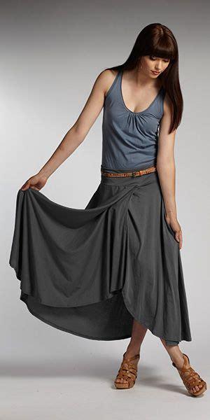 7 Fairtrade Garments by Best 25 Cotton Skirt Ideas On Summer Maxi