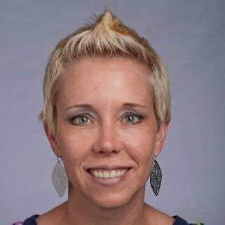 Wgu Mba Linkedin by Checking In With A Healthcare Mba 6 Years Later Alumna S
