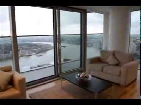 2 bedroom apartments for rent london 2 bed flat to rent in landmark west e14 canary wharf