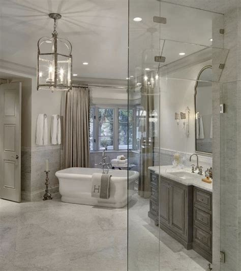 gray bathrooms ideas 7315 best images about bathrooms on