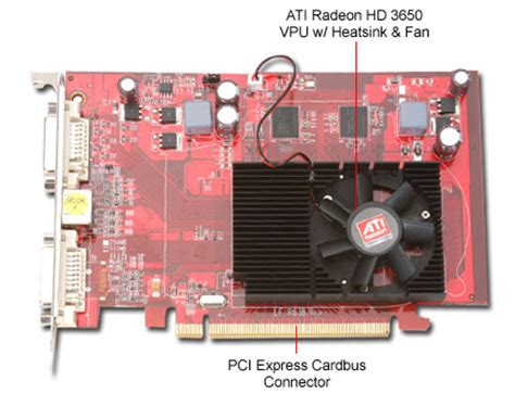 Tigerdirect Gift Card Not Working - buy the diamond radeon hd 3650 512mb pcie 2 0 at tigerdirect ca