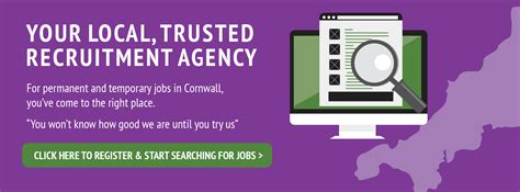 employment agencies plymouth cornwall and careers advice in cornwall smith
