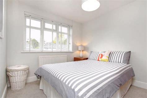 swing gate lane berkhamsted 3 bedroom semi detached house for sale in swing gate lane