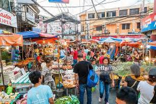 Manila Philippines Search Manila Philippines Stock Photos And Pictures Getty Images