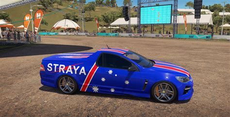 best forza best car to start with in forza horizon upcomingcarshq