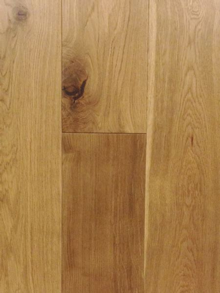 semi solid wood flooring oak and walnut floors from new line tiles
