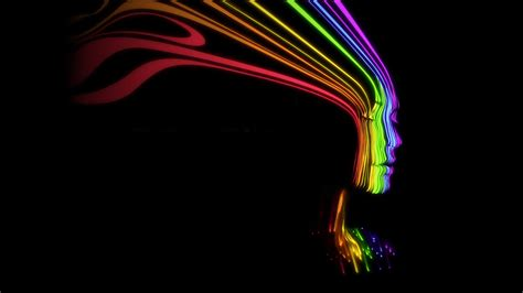 wallpaper design rainbow 25 hd rainbow wallpapers