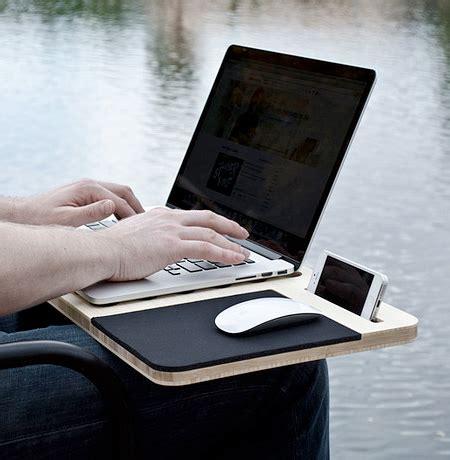 Mouse Kecil Untuk Laptop meja serbaguna untuk laptop dan ponsel berjambang