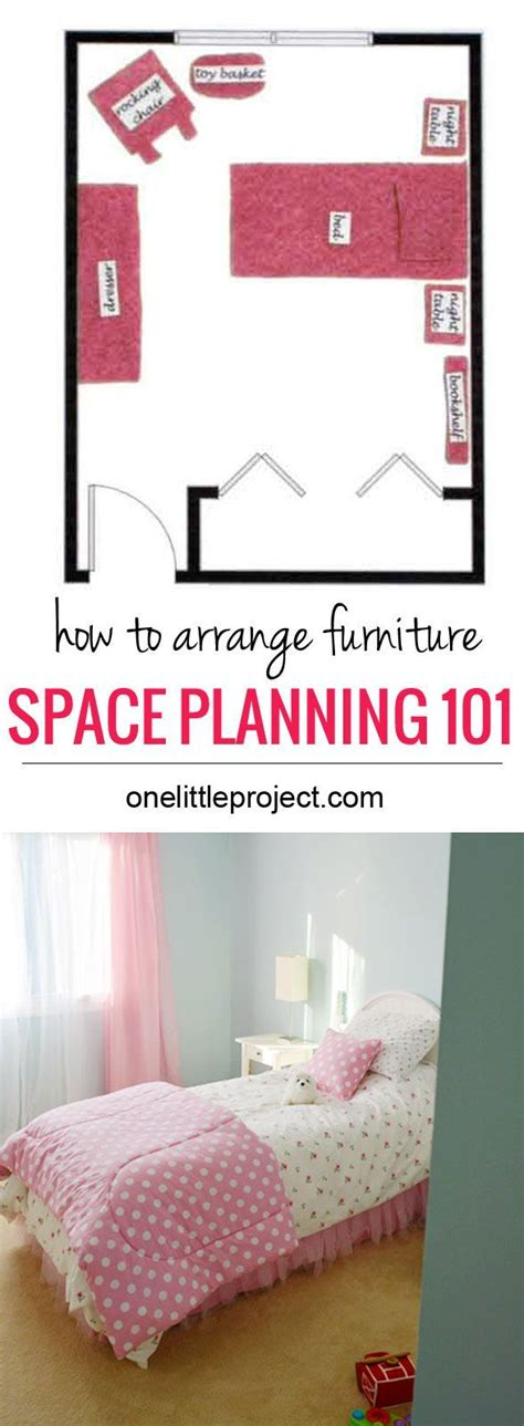 ideas  arrange furniture  pinterest