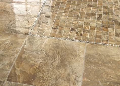 Onyx Flooring by Onyx Porcelain Italian Tiles Ceramica Vallelunga Where