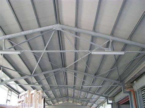 capannoni industriali in acciaio realizzazione capannoni industriali e agricoli acqui terme