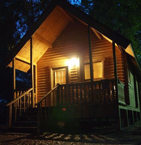 Suwannee River Cabins by Retreat To A Cozy Log Cabin At Suwannee River Rendezvous