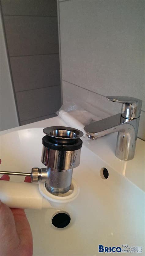 montage syphon evier meuble salle de bain ikea votre avis page 3